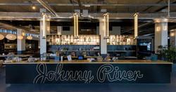 Johnny River