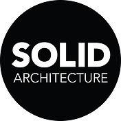 200625-SOLID-logo.jpg