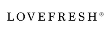 Lovefresh_Logo_AI_270x.png