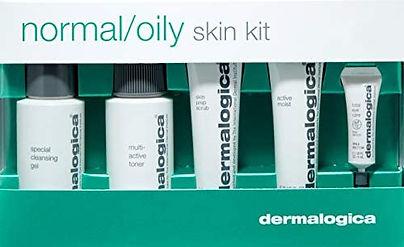 normal oily skin kit.jpg