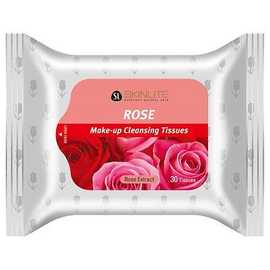 Skinlite1004_Make-Up_Cleansing_Tissues_3