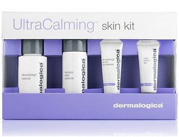 ultra-calming-skin-kit-19.jpg