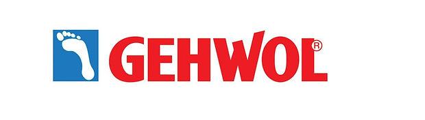 gehwol logo large.jpg