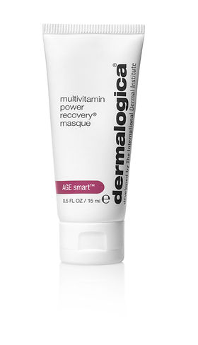 multivitamin+power+recovery+masque+-+tra