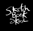 sketchbook skool.png