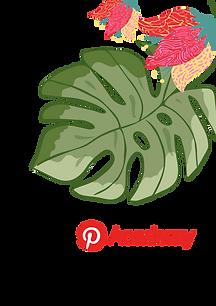 Pinterest Academy banner.png