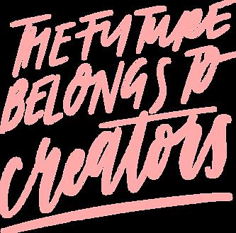 the-future-belongs-to-creators-white.png