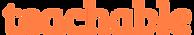 teachable-logo-orange-new.svg.png