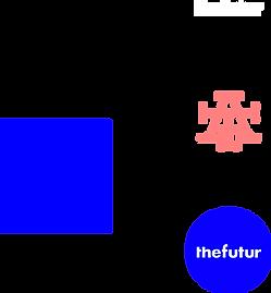5ebc99487c7bf04bc53abdbe_logo-thefutur-a