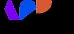 art2reve-logo-vec_Plan de travail 1.png