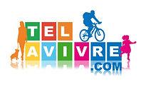 logo_tel-avivre.jpg
