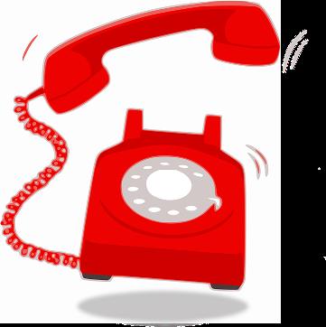 Téléphone.png