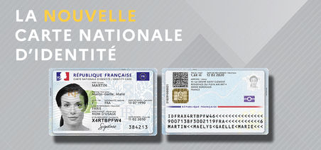 La-nouvelle-carte-nationale-d-identite_c