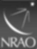logo-missionx.png