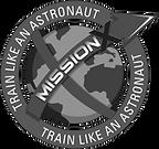 logo-missionx copia.png