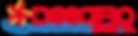 logohorizontal-01.png