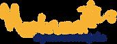 Logo Municipal.png