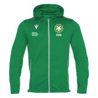 Full zip hoodie green front.jpg