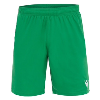 Training shorts.jpg