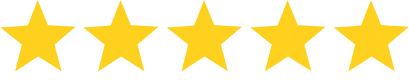 PikPng.com_star-ratings-png_3636980.png