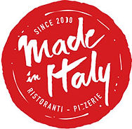 madeinitaly-logo-optimized-.jpg
