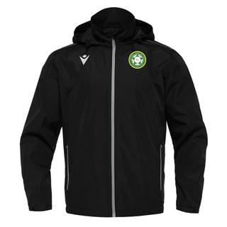 Winter jacket black front.jpg