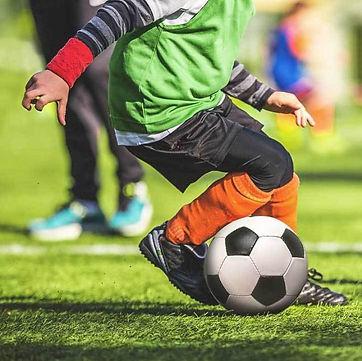kid-playing-soccer.jpg