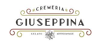 CremeriaGiuseppina_Signage_OnWhite-(1).j