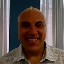 Frank Schiraldi