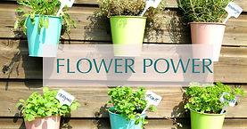 FLOWER POWER 2021(1).jpg