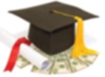 CWN_Scholarship_Flyer_edited.jpg
