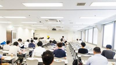 在香港學日文! 在香港學習日語! 以下將會分享從多人課程到1對1課程的優點和缺點