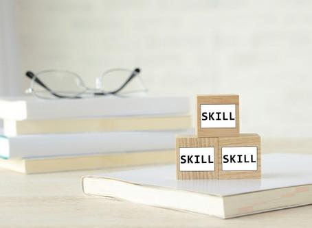 日本工作所需的日語技能是什麼?