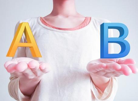 學習日文文法:N5 動詞活用的記憶方法・活用的方法,把文法簡單地告訴你!