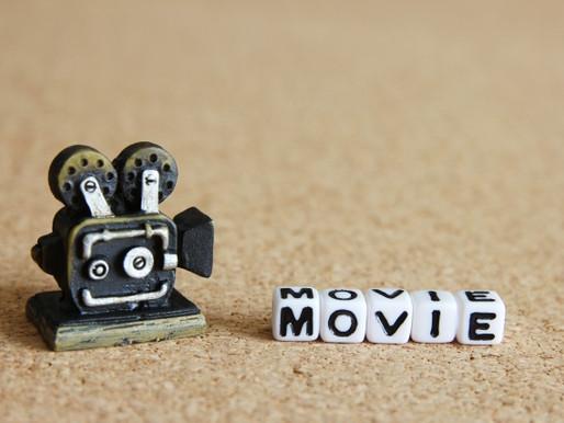 日本文化:個人推薦10部日本電影