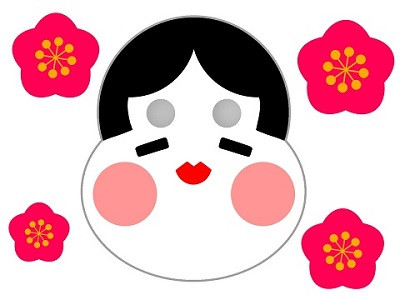 日本語って面白い 🤣(Nihongo tte omoshiroi) ---「面白い」と「面倒臭い」