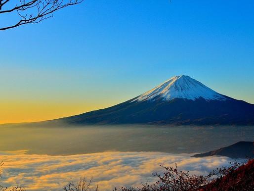 日本文化:日本的正月