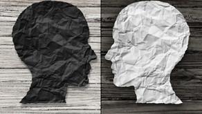 Dia Mundial da Saúde Mental - A Doença Invisível