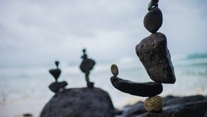 Estabilidade e Confiança
