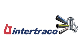 intertraco_produc_07.png