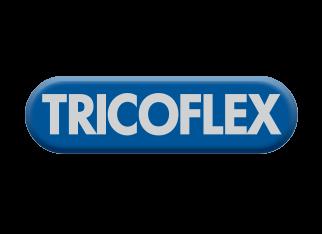 tricoflex.png