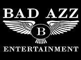 Bad Azz Entertainment logo
