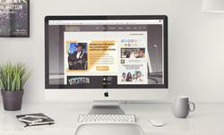 goncc.com Website