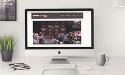 goprimecontent.com Website