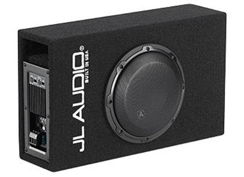 JL Audio ACP108LG W3V3