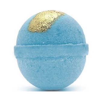 Pain Relieving Bath Bomb