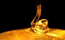 cbd+distillate.jpg