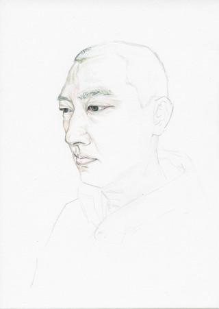 Hyeongoen