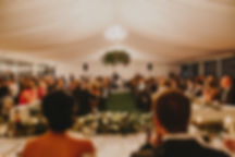 marquee view.JPG