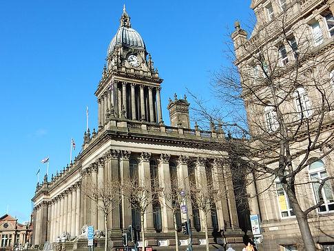 Leeds-Town-Hall-Hdr.jpg